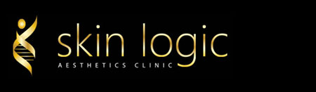 Skin Logic - aesthetics clinic